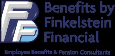 BFF_Logo_Tag1