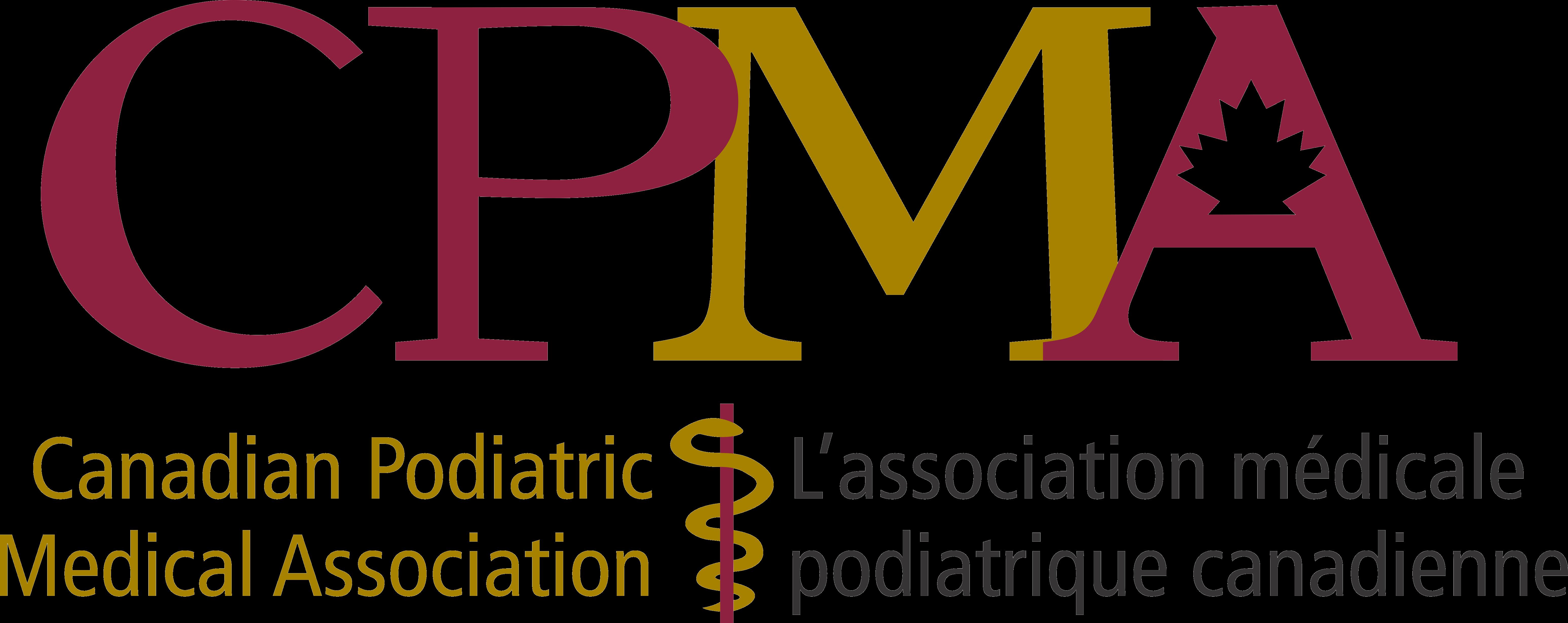 CPMA_logo